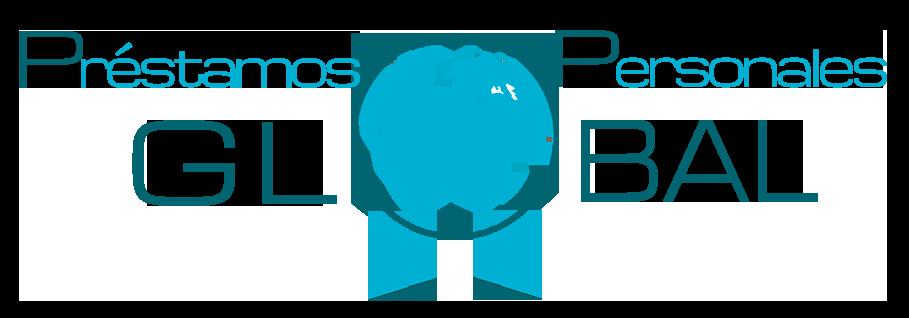 PRESTAMOS PERSONALES GLOBAL